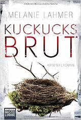 Kuckucksbrut