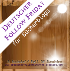 follow-friday-abfos
