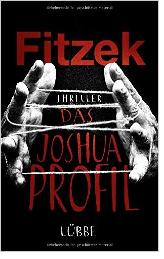 das Joshua Profil