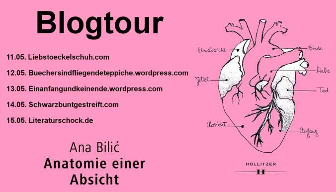 bilic-blogtour