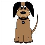 dog-163527_960_720