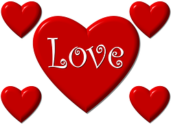 heart-202582__180