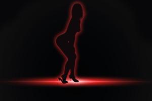 striptease-444687_960_720