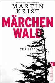 marchenwald
