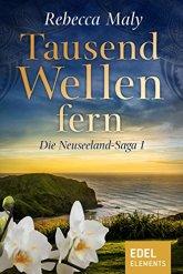 tausend-wellen-fern-1