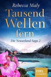 tausend-wellen-fern-2