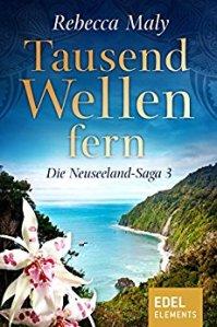 tausend-wellen-fern-3