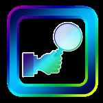 icon-1691325_960_720
