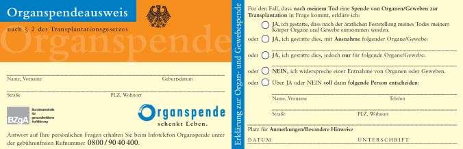 organspendeausweis_beidseitig