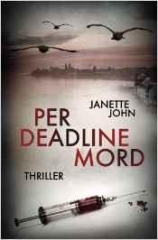 per-deadline-mord