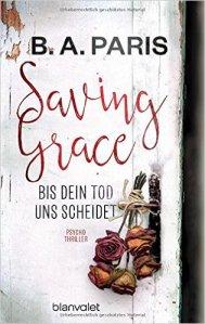 savin-grace