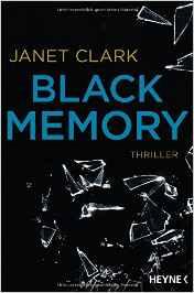 black-memory