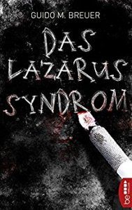 das-lazarus-syndrom
