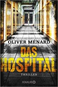 das-hospita