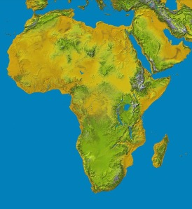 africa-11115_960_720