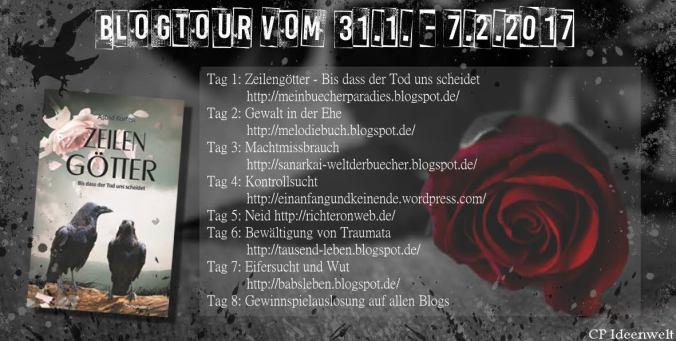 blogtour-zeilengotter