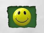 smiley-2055490_960_720