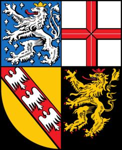 512px-Wappen_des_Saarlands_svg
