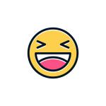 funny-3000956_960_720